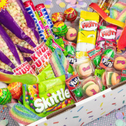 Candy_Pop